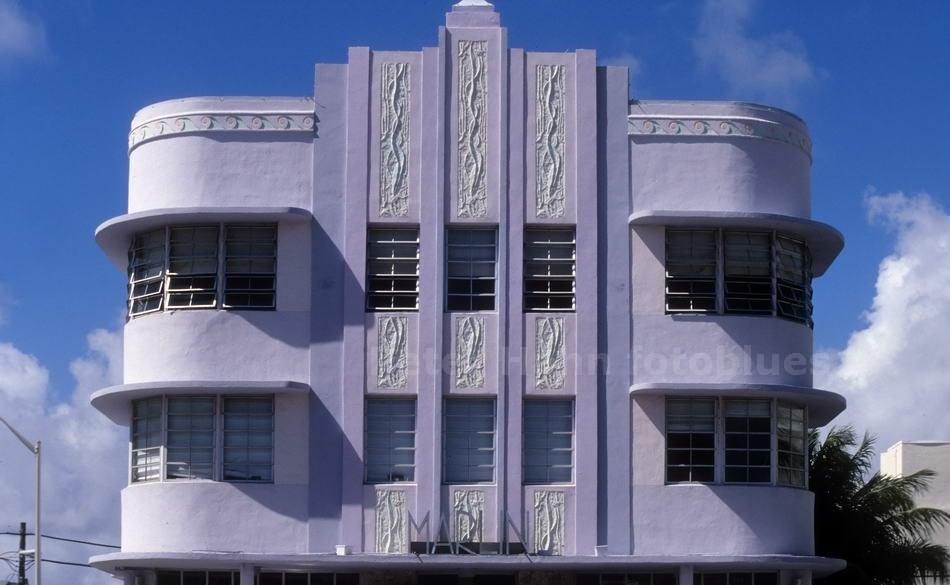 Bauen gestalten1 fotoblues for Haus bauen moderne architektur